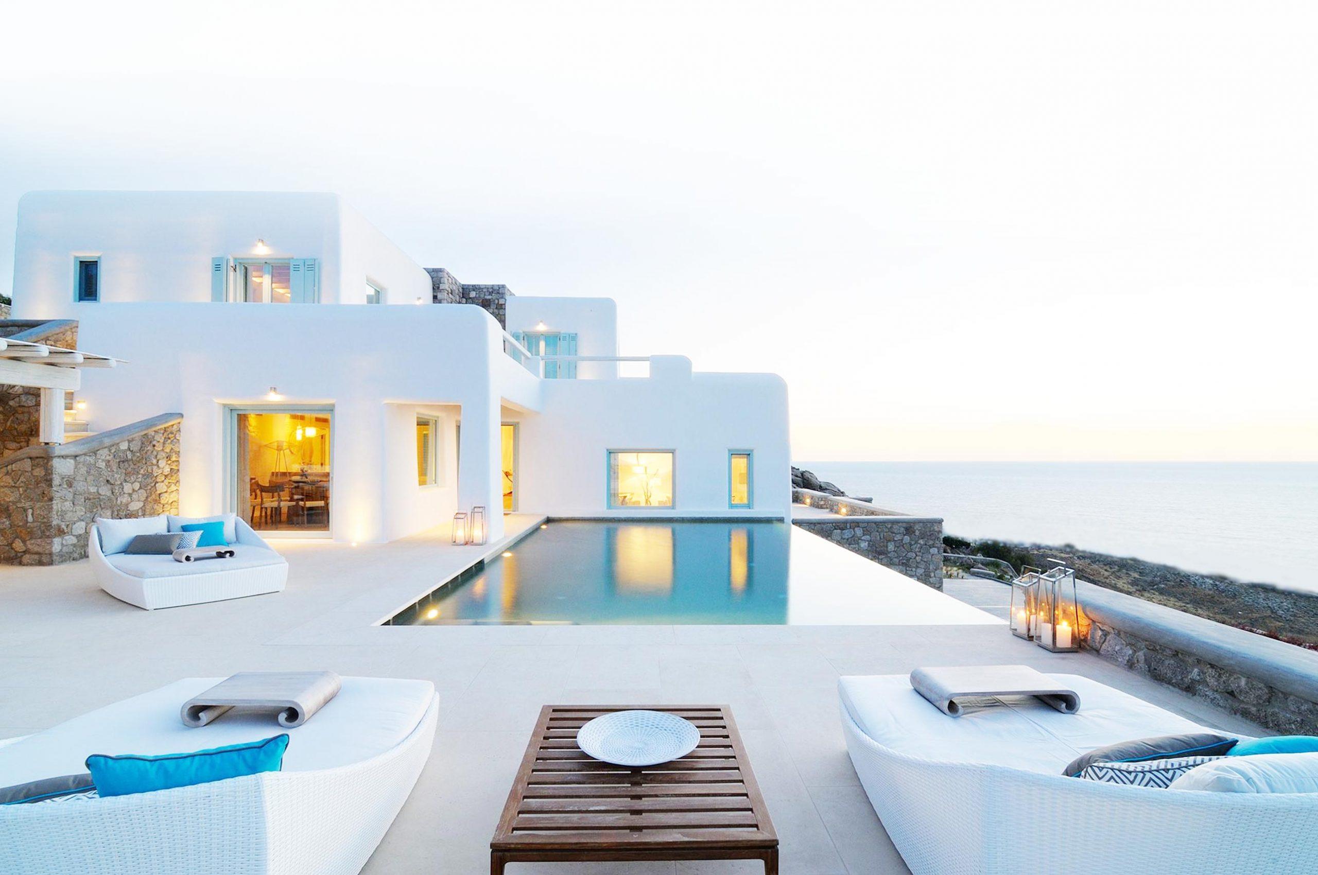 Estate Cyprus