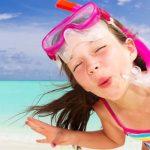 За что ценятся кипрские пляжи?