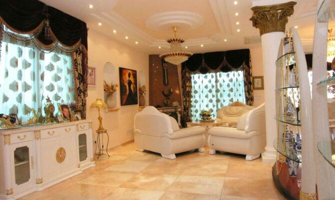 Продажа элитной виллы Лимассол Кипр