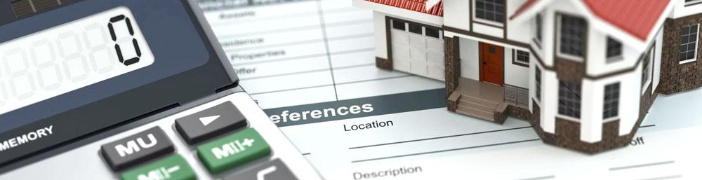 Какие налоги при покупке недвижимости на Кипре