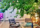 Продажа дома в Лимассоле под арендный бизнес