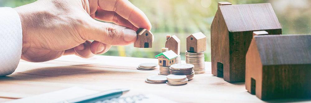 Процедура приобретения недвижимости Кипр