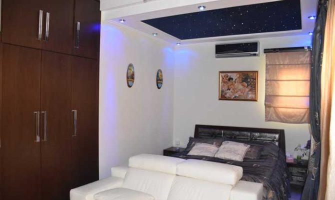 Продам дом в Лимассоле Пиргос Кипр