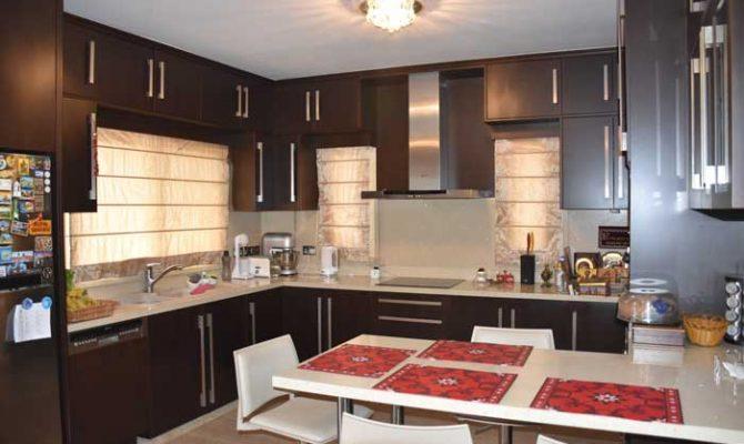 Продажа дома Лимассол Пиргос Кипр