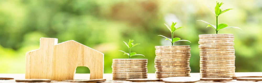 Сколько стоит содержать недвижимость на Кипре