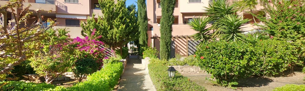 Стоимость содержания дома на Кипре