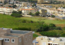 Belvedere Villas недвижимость Пафос