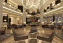 Limassol Del Mar купить недвижимость