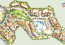 апартаменты на продажу в Coral Gardens Кипр Пафос Кипр