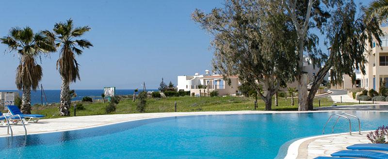 Апартаменты в kings palace Кипр продажа