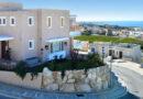 belvedere вилла в Пафосе продажа