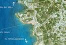 Дом в комплексе Armonia Beach Villas Кипр