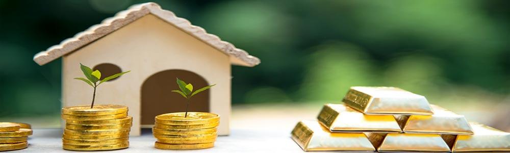 Инвестиционная недвижимость Кипра