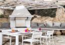 Камарес виллы на Кипре
