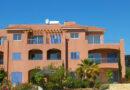 Купить недвижимость в комплексе mandria gardens Пафос