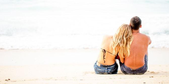 Купить виллу на берегу моря Пафос Кипр