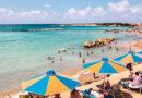 Купить виллу в Coral Bay Villas