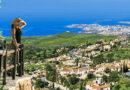 Купить виллу в комплексе kamares village Пафос