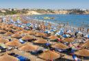 Продажа вилл в Пафосе iasonas beach villas