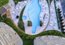 продажа апартаментов в комплексе limassol blu marine