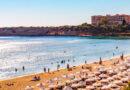 Продажа апартаментов в Coral Gardens Кипр
