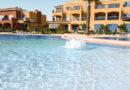 Продажа апартаментов в комплексе Limnaria Gardens Кипр Пафос