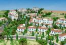 Продажа апартаментов в комплексе Coral Gardens Пафос