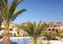 Продажа апартаментов в комплексе в комплексе Limnaria Gardens Пафос