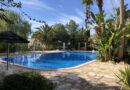 Продажа апартаментов в комплексе Peyia Hills Пафос Кипр