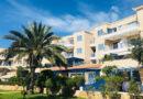 продажа квартир недвижимости в kings palace Пафос