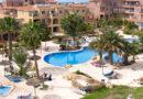 Продажа квартир в комплексе Limnaria Gardens Пафос