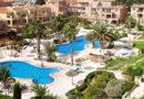 Продажа квартиры в комплексе Limnaria Gardens Пафос