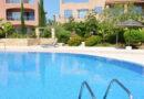 Продажа недвижимости в mandria gardens Пафос Кипр