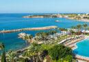 Продажа вилл в Coral Bay Villas