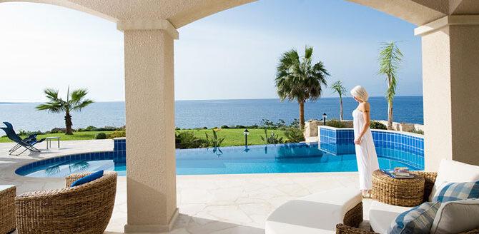 Продажа виллы в Coral Bay Villas