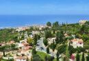 Продажа виллы в комплексе kamares village Кипр Пафос