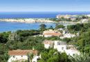 Продажа виллы в комплексе Coral Bay Villas