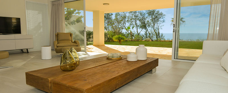 Виллы в kissonerga beach villas Пафос у моря