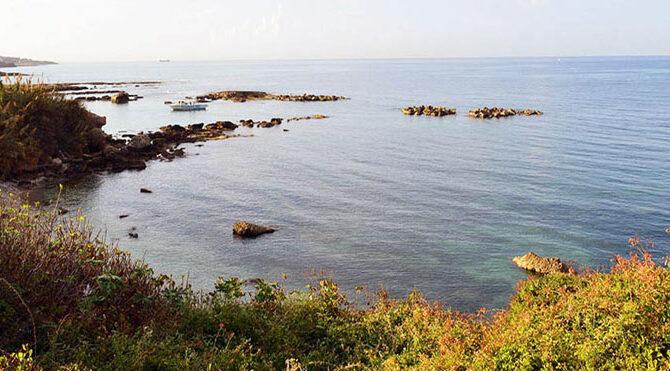 Виллы в комплексе Armonia Beach Villas Кипр