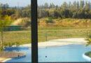 Продажа квартиры Akamantis Gardens Кипр Полис