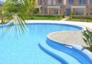 Продажа недвижимости в комплексе Akamantis Gardens Кипр Полис