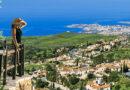 Продажа виллы в Zelemenos Villa Камарес Пафос Кипр