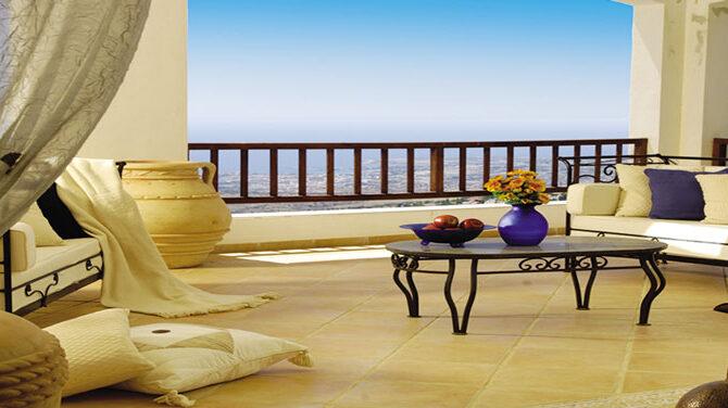 Продажа виллы в Zelemenos Villa Кипр