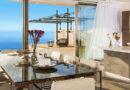 купить дом у моря в комплексе Adonis Beach Villas в Пафосе