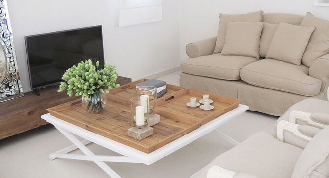 Купить дом в комплексе latchi beach villas Кипр
