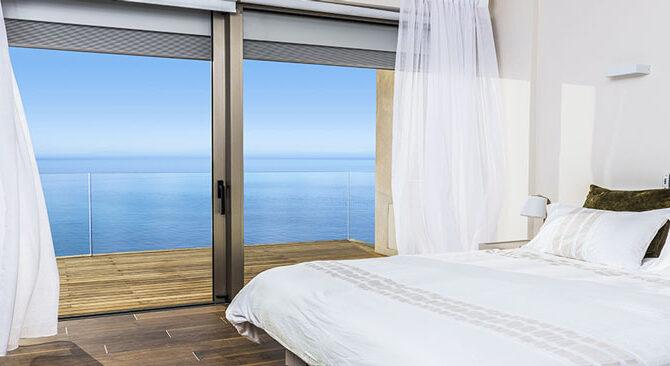 недвижимость в комплексе Adonis Beach Villas Кипр