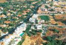 Продажа апартамента в комплексе Stephanie Village Пафос
