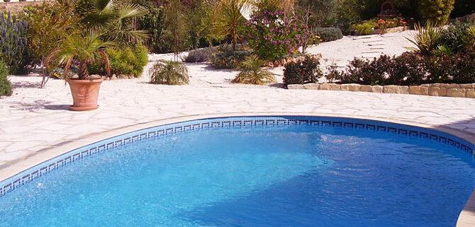 Продажа апартамента в комплексе Stephanie Village Тала Кипр