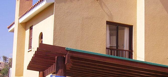 Продажа апартаментов в комплексе Stephanie Corner Тала