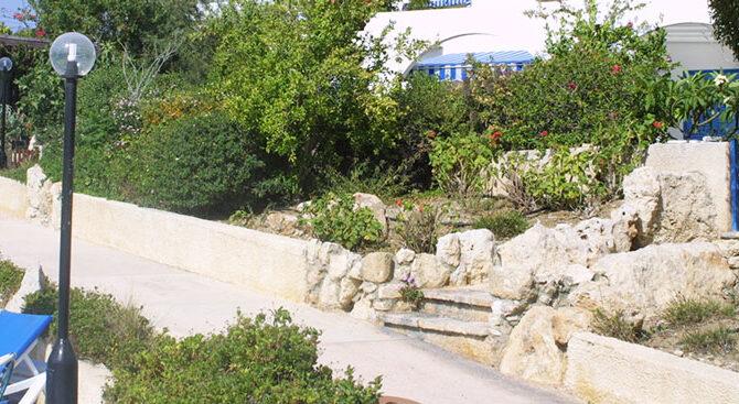 Продажа апартаментов в Kings Gardens Пафос